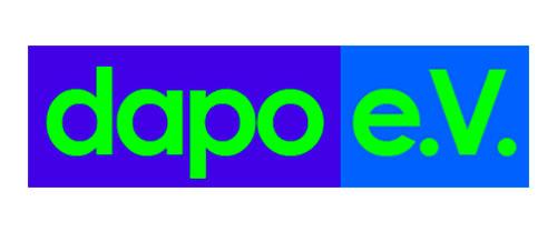 dapo Logo