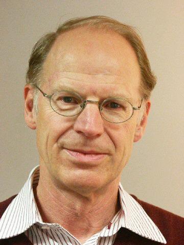 Reinhold Schwarz
